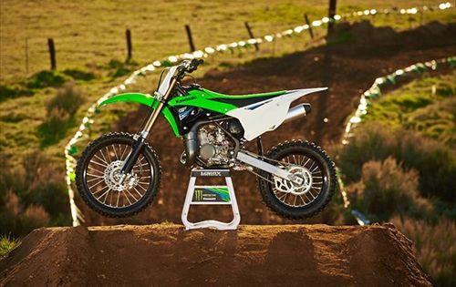 Dns Resolution Error Www 2013reviews Com Cloudflare Kawasaki Dirt Bikes Cool Dirt Bikes Motocross