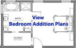 Bedroom Addition Plans Menu Master Bedroom Remodel Cost Master Bedrooms How Much Does Bedroom Addition Plans Master Bedroom Plans Guest Bedroom Remodel