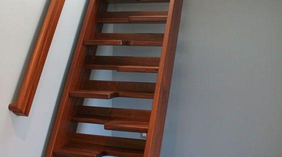 Arredamento progettazione e render 3d escalera interior for Progettazione arredamento 3d