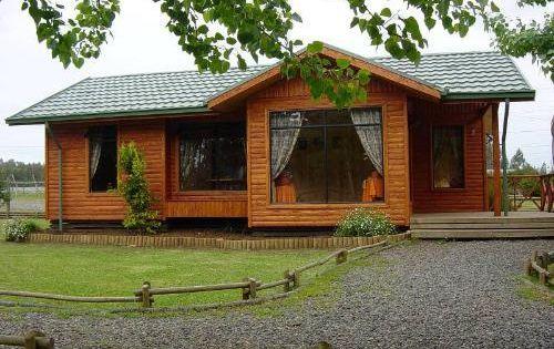 Casas de madera buscar con google casas bonitas for Buscar casas prefabricadas