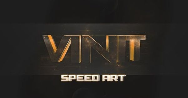 Template Free For Cinema 4d Text Led Style Youtube Youtube Banner Template Speed Art Templates