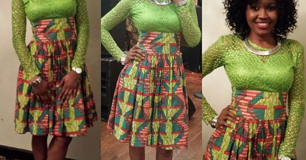 roupa africana nigeria   pesquisa google designers de