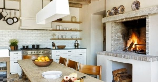 MINUS the floor. Eclectic Kitchen Design, Pictures, Remodel, Decor and Ideas -