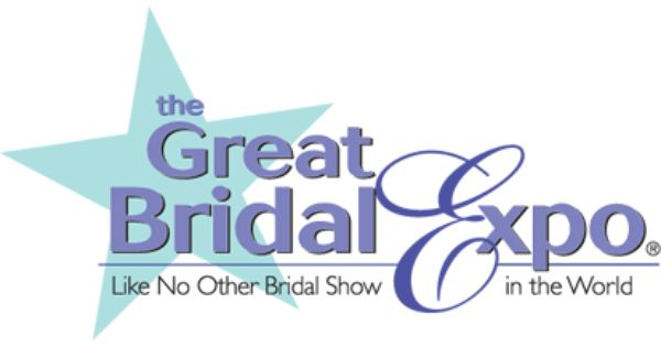 Feb 3 Tampa Convention Center Https Www Greatbridalexpo Com Gettickets Aspx Bridal Expo Bridal Show Bridal