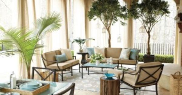 Home Furnishings Ballard Designs For Claudia Pinterest Home