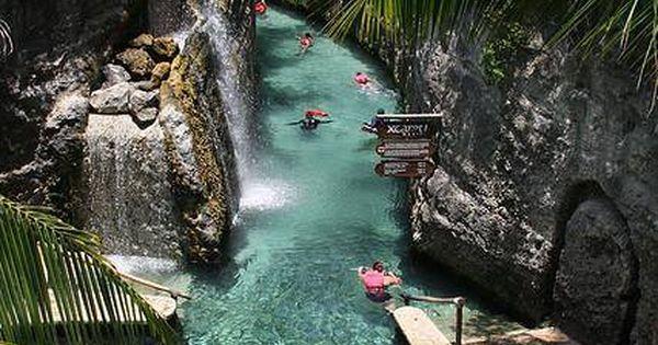 Riviera Maya, Mexico wanderlust