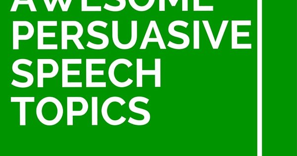persuasive speech pay it forward outline These are the sources and citations used to research pay it forward persuasive speech this bibliography was generated on cite this for me on saturday, march 7, 2015.
