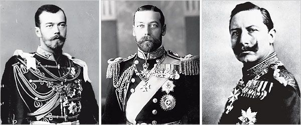 czar nicholas essay Moscow economic school extended essay why did tsar nicholas ii abdicate in 1917 history hl michael rodzianko cfx756 000904-005 2006 abstract the abdication of tsar.