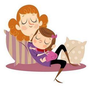 Dibujos Dia De La Madre Para Imprimir With Images Cute