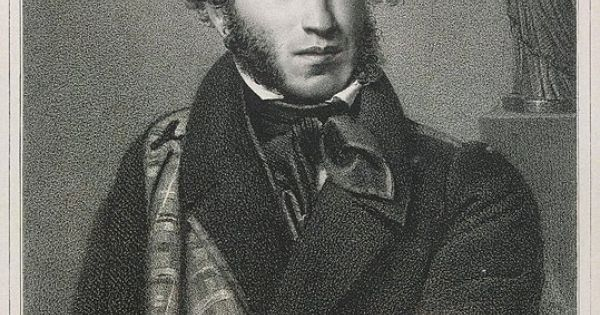 alexander pushkin i loved you 1829 essay The theme of love in the works alexander sergeevich pushkin occupies a huge niche in poet's lyric with amazing strength and wealth revealed a talent of his nature.