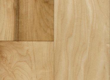 Mayflower Engineered Natural Maple Engineered Hardwood Flooring 3 8 X 5 2 49 Sqft Lumber Liquidators Lumber Liquidators Engineered Hardwood Flooring