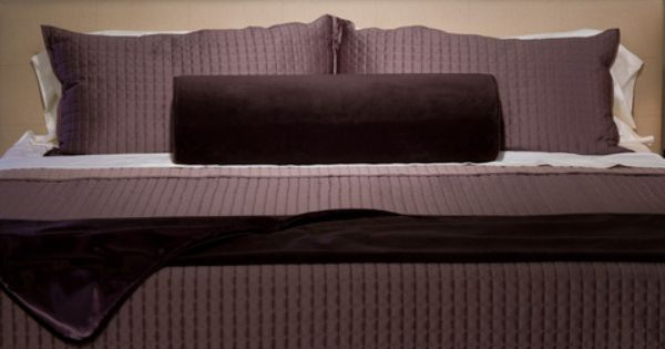 Decor Whirl XT in Espresso Velvish #sex #pillow : Sex ...