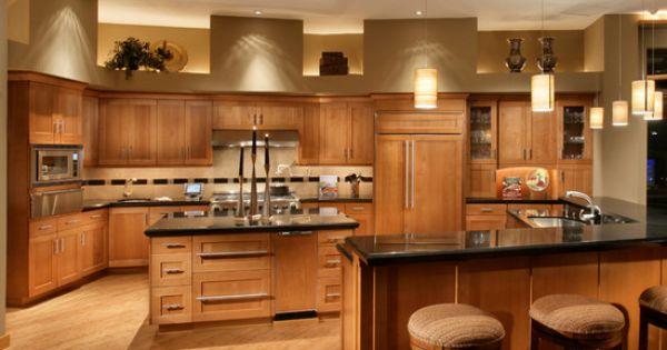 Asian Kitchen Design Enchanting Decorating Design