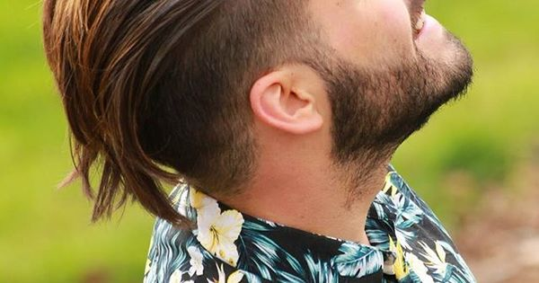 These Are The Best Hairstyles For Millennial Men Best