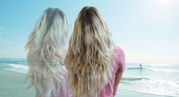 Sea Salt Spray for Hair blog.freepeople.c...