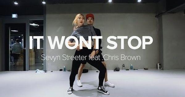 Post To Be Omarion Feat Chris Brown Jhene Aiko Junsun