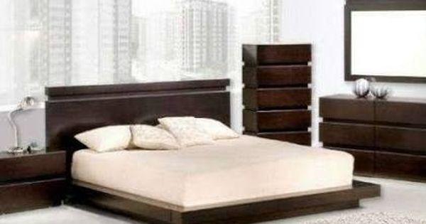 Image Result For Chiniot Furniture Designs In Pakistan Bedroom Set Designs Wood Bedroom Sets Bedroom Furniture Sets