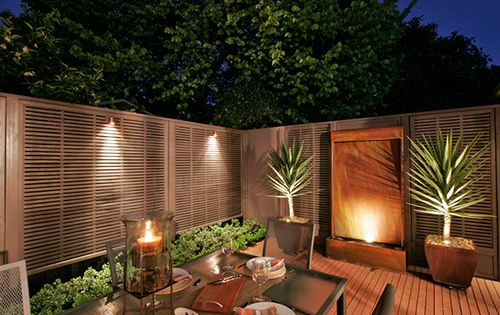 00f323cf120fe3406ee68922999ebf1e Ideas Para Corner Backyards on ideas para garage, ideas para kitchen, ideas para wedding, ideas para party, ideas para spa, ideas para front yard,
