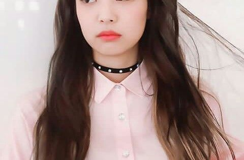 Pin By Ama Rlis On جيني بلاك بينك Blackpink Jennie Blackpink Fashion Jennie Kim Blackpink