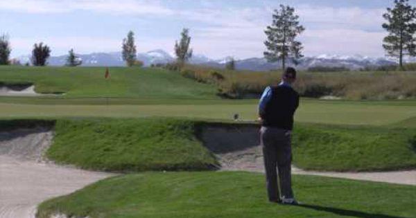 26+ Bridger creek golf course bozeman ideas in 2021