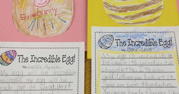 Easter eggs, Easter and Eggs on Pinterest