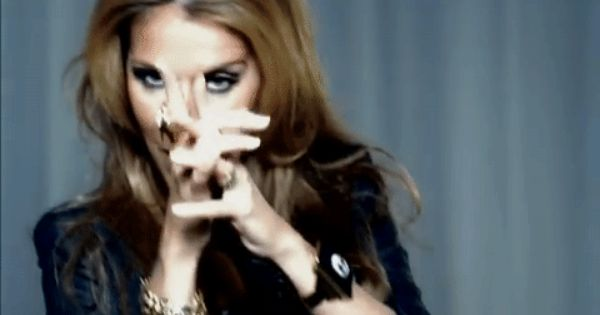 Sony Music Canada Gif Find Share On Giphy Celine Dion Celine Dion Music Music Photo
