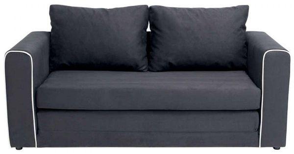 Canape 2 Places Conforama S Canape Lit Conforama 2 Places Canape 2 Places Conforama Canape Fixe 2 Places En Tissu Scalp 4 Colori In 2020 Home Decor Sofa Cama Love Seat