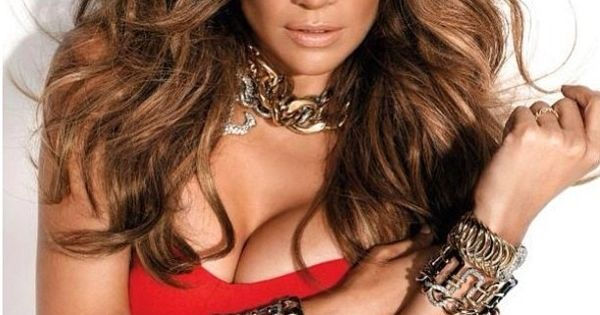 #JenniferLopez Jennifer Lopez is a singer and actress. See more photos at