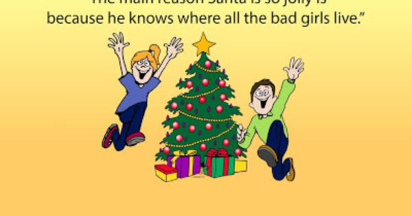Top 50 Merry Christmas Tree Quotes Christmas Greetings Quotes Funny Merry Christmas Quotes Funny Christmas Greetings Quotes Messages