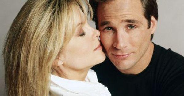 Clint black and lisa hartman married since 1991 famous for Clint black married to lisa hartman