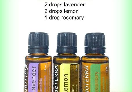 5 Fabulous Essential Oil Diffuser Recipes by FabulousFarmGirl. Difusing essential oils does
