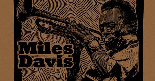 miles davis essay