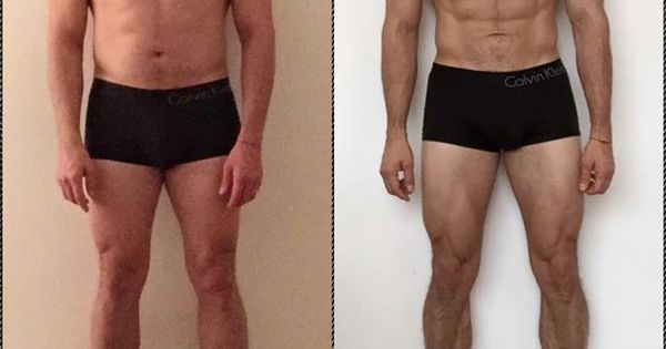 This is what a well formulated, ketogenic diet does for you. Lazy keto = lazy results. Tracking ...