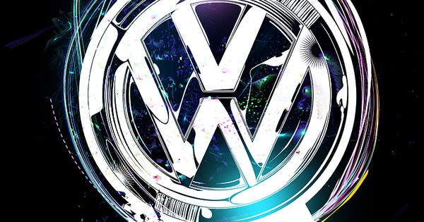 sweet    vw logo vw logos pinterest galleries lightning  badges