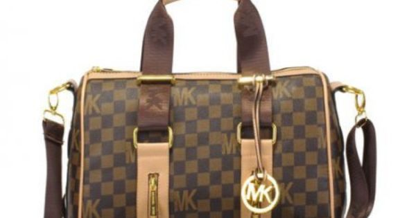 michael kors factory outlet handbags hanq  Michael Kors Satchels Coffee New8005 [Mkvip1688]
