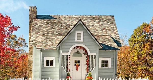 The Little Charmer House Plans We Know You Ll Love