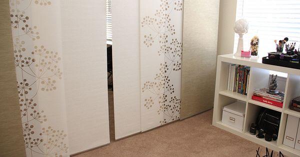kvartal rods rails and anno curtains. Black Bedroom Furniture Sets. Home Design Ideas