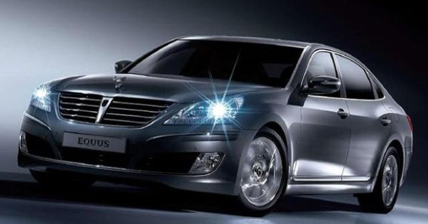 2011 hyundai sonata check engine light codes