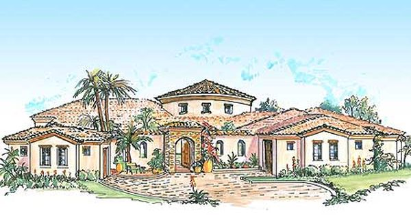 011d6eec2e4be95aba4ef1ca6e2bc4c5 Home Plans Courtyard Spanish Casita on vintage home plans, spanish style homes with courtyards, old world italian home plans, contemporary modern home plans, spanish contemporary home plans, traditional spanish floor plans, dan sater's mediterranean home plans, spanish villa plans, center open home plans, architecture courtyard design plans,