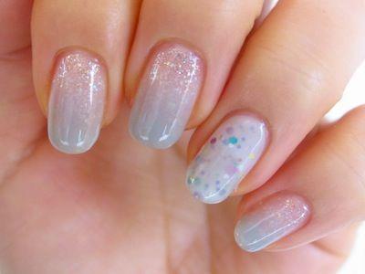 30 Kawaii Japanese Nail Art Collection Be Modish Japanese Nail Art Korean Nail Art Kawaii Nails