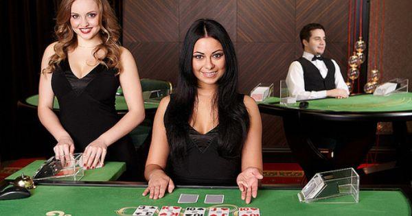 Evolution Gaming Live Casino Hold Em Poker Live Casino Casino Casino Outfit