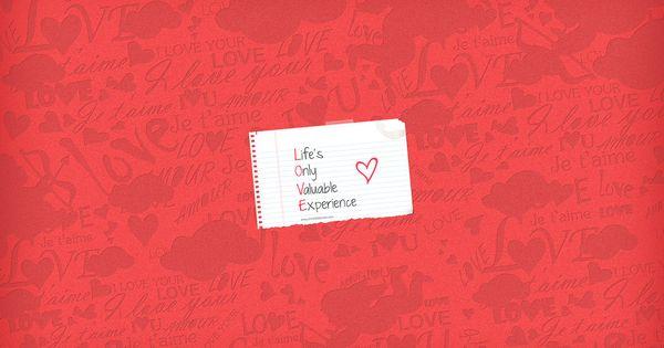 ascii art valentine's day