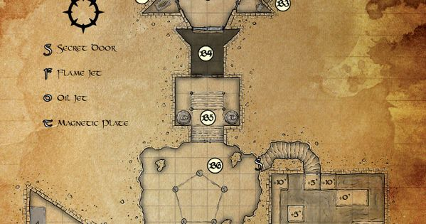 Cartography By Tommi Salama Fantasy Maps Pinterest