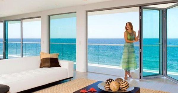 7 Fancy Folding Glass Doors Amp Glass Walls By Nanawall
