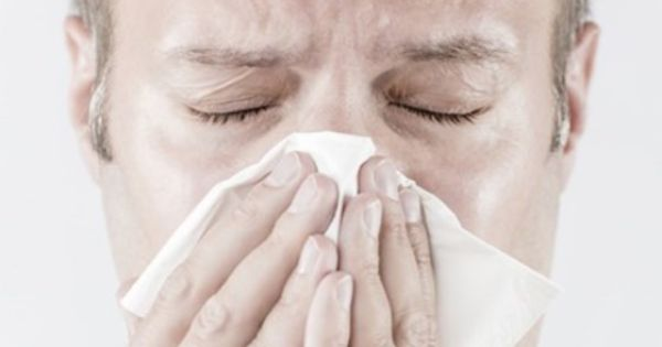 10 things you didn't know about colds - Cold and Flu - MSN Healthy ...