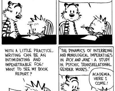 hobbes essays