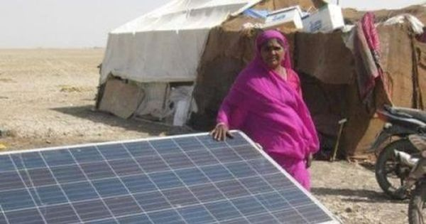 Just Pinned To Tumblr Just Pinned To How To Make It Photo Solar Solar Companies Sonipat