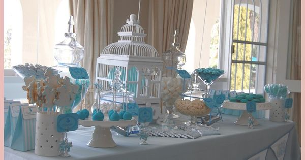 Wholesale Cake Stands Melbourne