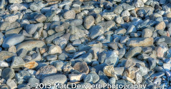 Smooth stones at geary 39 s beach vinalhaven maine for Smooth stones for landscaping