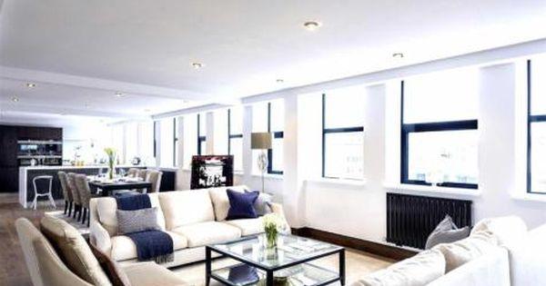 2 Bedroom Flats For Sale In Birmingham City Centre Rightmove Birmingham City Centre 2 Bedroom Apartment Home Bedroom